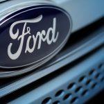 Отчет Ford за IV квартал 2016 года: $783 миллиона ущерба
