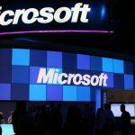 Microsoft получила 17 млрд долл. за счет размещения облигаций
