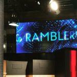 Фонд A&NN приобрел 100% акций Rambler&Co
