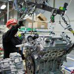 Трамп грозит увеличить налоги для Toyota