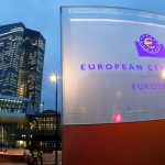 Заседание ЕЦБ 19-го января – неожиданности маловероятны