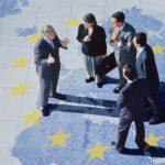 ЕК требует от итальянских властей уменьшить дефицит бюджета на €3,4 млрд