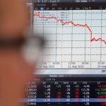 Торги для фондовых индексов Европы фиксируют рост третью неделю
