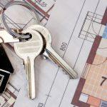 Тревожные сигналы на глобальном рынке недвижимости