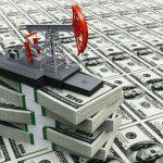 Прогноз The Wall Street Journal: стоимость нефти будет повышаться