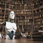 Жители Британии готовы доверить свои финансы роботам