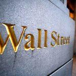 4 января завершилось ростом фондовых индексов США