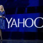 Преобразование Yahoo! в Altaba