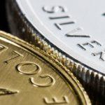 Что будет с рынком драгоценных металлов 30 января – 3 февраля?
