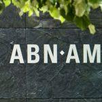 ABN Amro: если ОПЕК откажется от снижения добычи, то нефть подешевеет на 40%