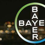 Отчет Bayer за 2016 год: прибыль составила €4,53 млрд