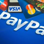 PayPal приобретает компанию из Канады