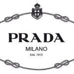 Отчет Prada Group за 2016 год: выручка снизилась до 3.18 млрд евро