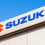 Отчет Suzuki Motor Corporation: чистая прибыль выросла на 30,4%