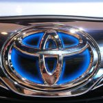 Отчет Toyota по итогам 3-х кварталов: чистая прибыль уменьшилась на 24%