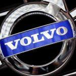 Отчет Volvo за 2016 год: чистая прибыль выросла на 66,5%