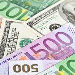 Обзор рынка 06.02.2017: пара EUR/USD