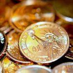 Эксперт: доллар ждет очередной обвал, как в начале 80-х