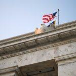 Прогноз: ставка ФРС останется без изменений, экономика США оценивается позитивно