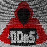 ФСБ: убытки от кибератак достигнут 1 трлн долл, порядка 1,5% от ВВП планеты