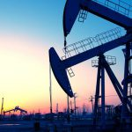 Фьючерсы на нефть: чего ждать 13-17 февраля