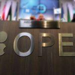ОПЕК будет придерживаться декабрьского договора и в дальнейшем