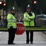 Brexit породил преступность в Британии