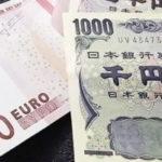 Технический анализ валютной пары EUR/JPY 10.07.2019