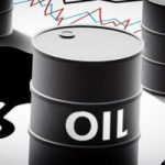 Обзор рынка нефти: итоги недели 19-23.08.2019