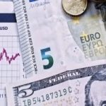 Технический анализ валютной пары EUR/USD 05.08.2019