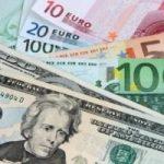 Технический анализ валютной пары EUR/USD 27.08.2019