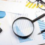 Обзор макроэкономических новостей: итоги недели за период 16-20.09.2019