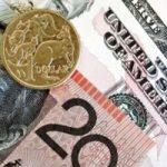 Технический анализ валютной пары AUD/USD 19.09.2019