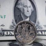 Технический анализ валютной пары GBP/USD 12.09.2019