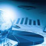 Обзор макроэкономических новостей на период 21-25.10.2019