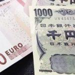Технический анализ валютной пары EUR/JPY 23.10.2019