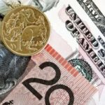 Технический анализ валютной пары AUD/USD 31.10.2019