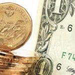 Технический анализ валютной пары USD/CAD 21.10.2019