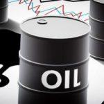Обзор рынка нефти: итоги недели 28.10-01.11.2019
