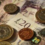 Технический анализ валютной пары GBP/USD 01.11.2019