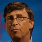 Билл Гейтс: самый дорогой развод в истории