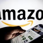 Amazon снова самая дорогая