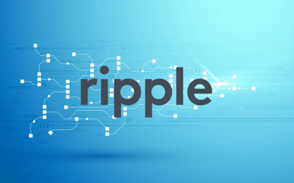 Криптовалюта риппл и опыт с Moneygram