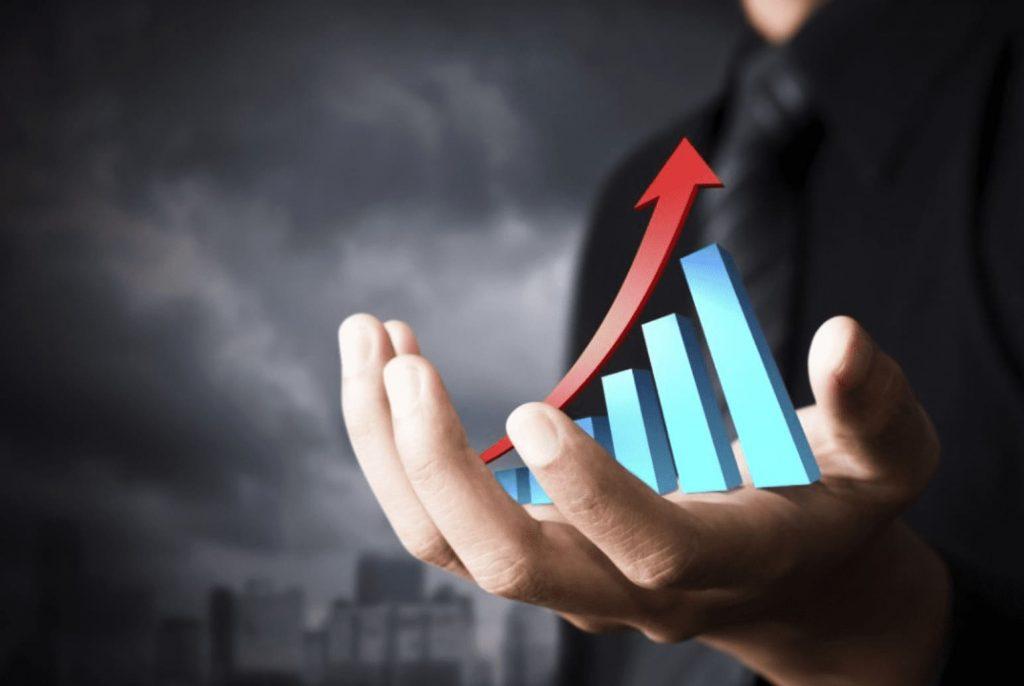 Торговые стратегии: разгон депозита с небольшой суммы
