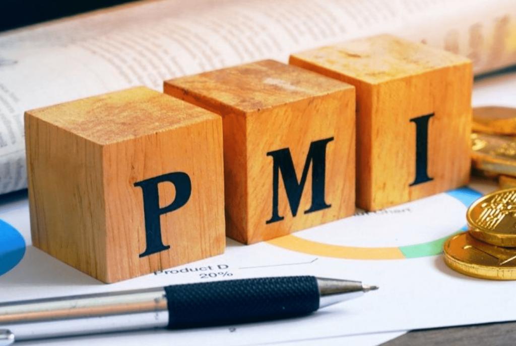 Курс нефти: связь между индексом PMI и котировками черного золота